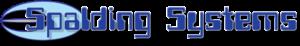ss_logo-2-600w